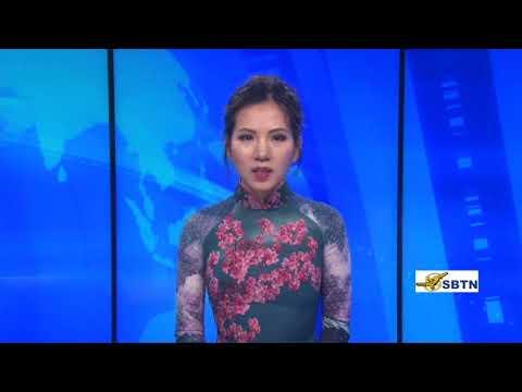 SBTN-DC News: Bản Tin Quan Trọng Trong Ngày 11/01/2018