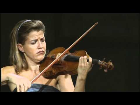 Beethoven.Violin.Sonata.No.1.Op.12.[Anne-Sophie.Mutter.-.Lam