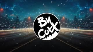 INKYZ - RUMBA ( By coxX remix )