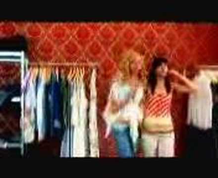 Shakaya - Cinderella (2002)
