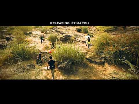 Kutch Nahi Dekha To Kuch Nahi Dekha - Trailer 1