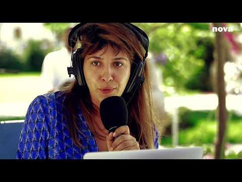 Depuis Tunis, la revue de presse d'Ines Ben Azouz de Radio Misk   Plus Près De Toi