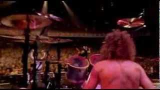Whitesnake  - Live In The Still Of The Night - 2006 (full concert)