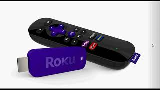 Technology news August 17th 2017 Facebook Roku Chrome Extensions and more