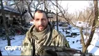 Эксклюзивное Видео Редкодуб После Боя, позиции ВСУ  разбиты 15 02 War in Ukraine