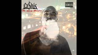 Cashis - The County Hound 2 [2013 Album]