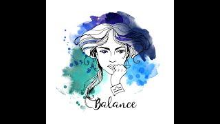 Nouvelle lune en Balance 16 octobre 2020