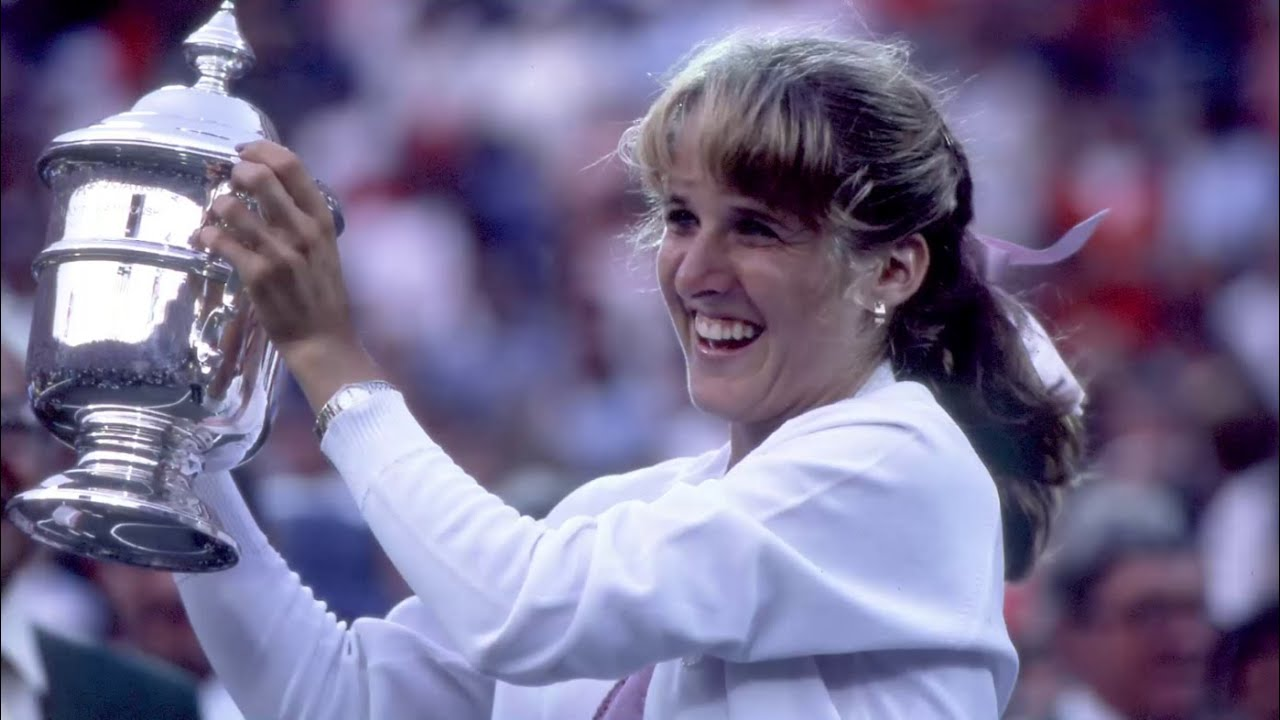Image result for TRACY AUSTIN us open
