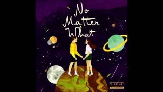 BoA X Beenzino -  No Matter What [ Male Version ]