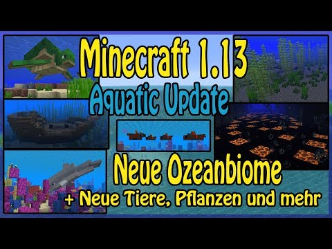 Minecraft Herovitabomb Tagged Videos Midnight News - Minecraft spielerkopfe deko