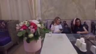 Загородный ресторан Мансарда Lounge Cafe в Подмосковье