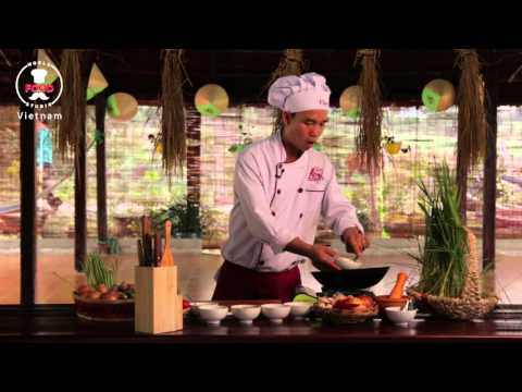 How To Make Stir Fry Sauce For All Kinds Of Stir Fry Dishes - Chef Tan