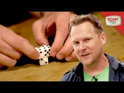 Can YOU Solve All 3 Dice Challenges?