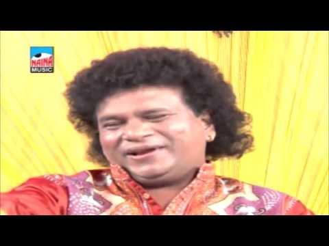 Bhaashnala Ubhi Raahili Rama - Babasaheb Ambedkar Jayanti Special @ Raju Bagul