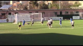 Lavagnese-Ligorna Serie D Girone E