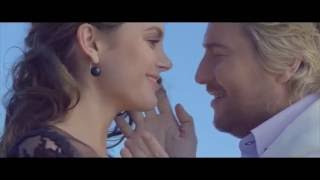 Download Николай Басков – «Обниму тебя» Mp3 and Videos