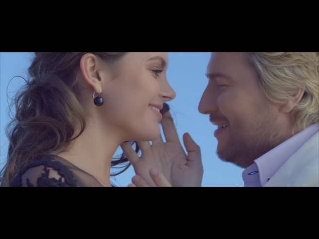 Николай Басков – «Обниму тебя»