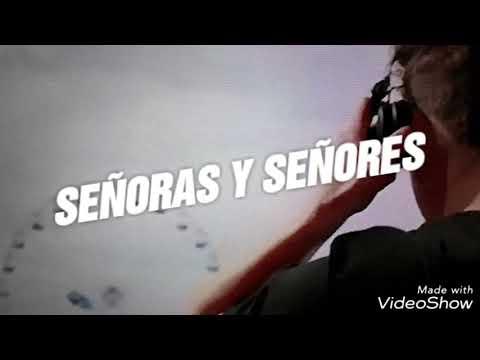 El video que todos quieren ver en upala Costa Rica