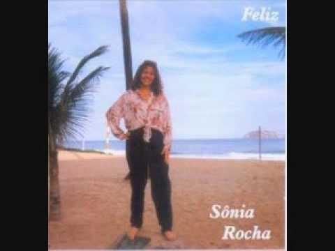 Sônia Rocha - Leonardo da Vinci