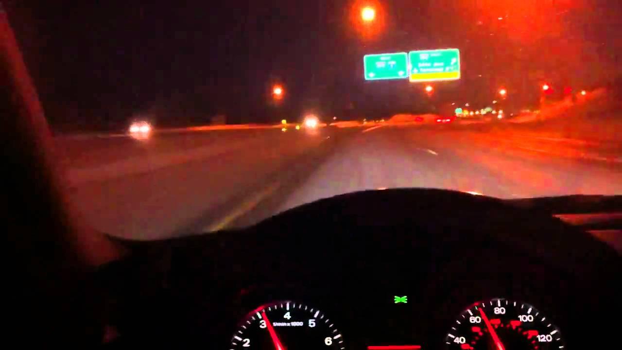 2002 Audi A4 1 8t Alarm Problem Youtube