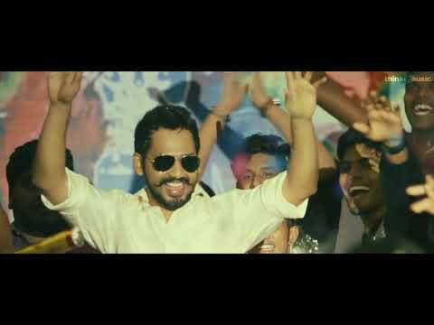 Meesaya Murukku Songs   Machi Engalukku Video Song -- WhatsApp Status