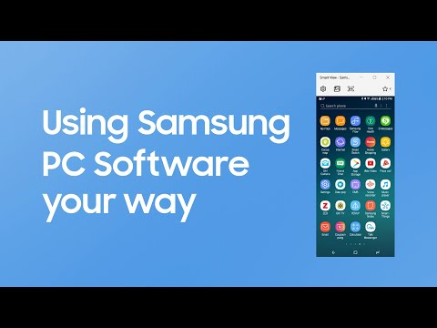 Samsung Flow - Apps on Google Play