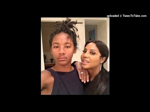Toni Braxton Says Her Son Is No Longer Autistic