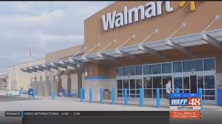 Walmart Exposed for Price Inconsistencies Between Stores with No Price Matching