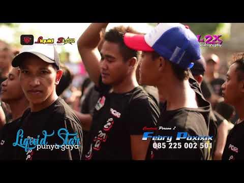 Luka Lama   Ery Anjani ft MC GosekLiquid Star Live in Ternadi Bersama Gempar Community