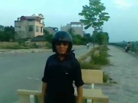 Thay Toan giay GDCD Truog Pho Thong Bim Son Thanh Hoa