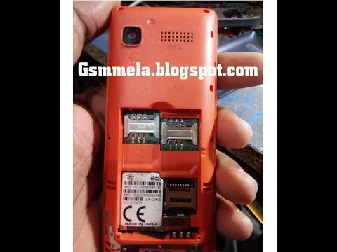Itel 5613 Flash File Download
