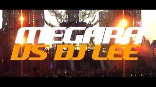 MEGARA vs DJ LEE - U and Us (Official Video)