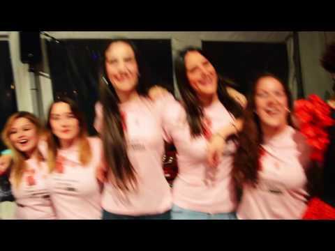 0 - Escapadas de solteros a Salamanca