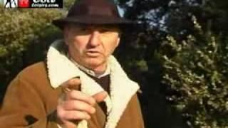 camping le Garrigon présente son week-end découverte de la truffe