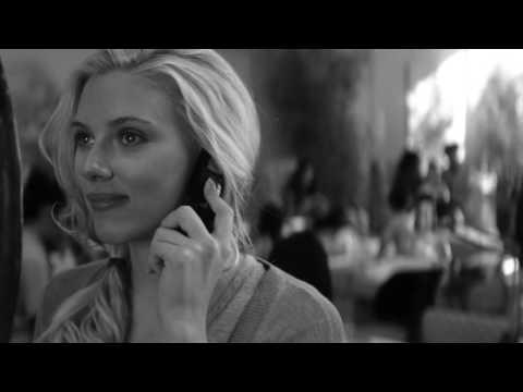 Romanogers: The Other Side (Chris Evans & Scarlett Johansson)