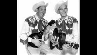 Jacoby Brothers - Cannonball (1953)