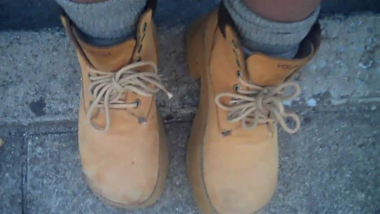 product plug volatile women s job site platform boots