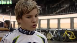 Go For Gold - #4 - Auf der Suche nach Deutschlands besten Nachwuchssportlern