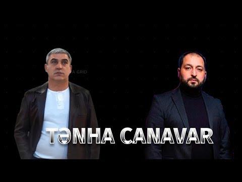 Ruslan Seferoglu & Fuad İbrahimov - Doldu Gozler (Yeni Klip 2020)