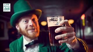 [Reportage] - L'Irlandais Qui Voulait Sortir De L'UE (sous-titres disponibles)