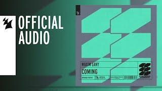 Maxim Lany - Coming image
