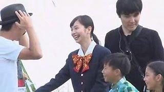 http://aibakarin.wpblog.jp/