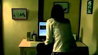 本当にあった怖い話  -ネット動画サイト- thumbnail