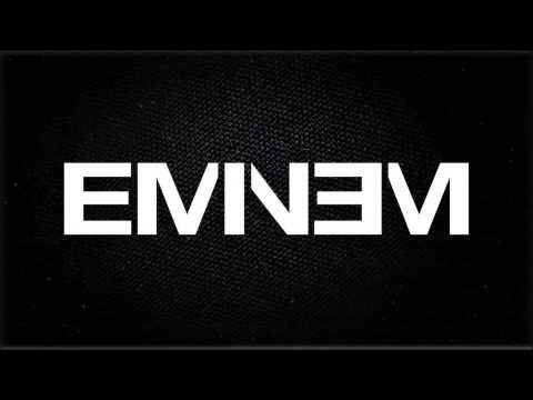 Eminem Brainless HD