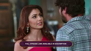 Ep - 1894   Kumkum Bhagya   Zee TV Show   Watch Full Episode on Zee5-Link in Description