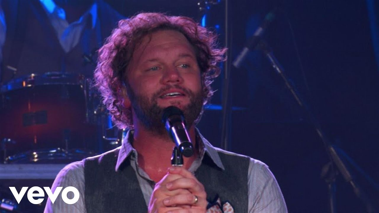 david phelps Official Music Videos and Songs - godtube.com