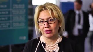 Biomarkers for the management of prostate cancer