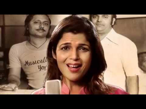 Ruperi Valu Song Download Vipmarathi Mp3 - irmob