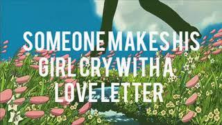 SLCHLD- call this love (feat. Rheehab) ENG LYRICS