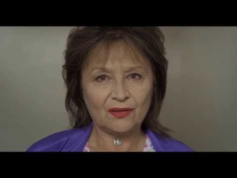 Film EVA NOVA - trailer